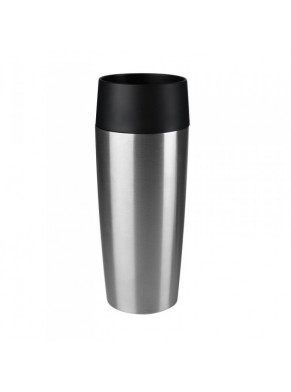 https://www.boutique-plus.com/18261-thickbox_default/emsa-mug-isotherme-36-cl-inox.jpg