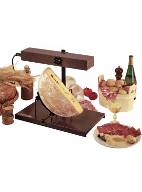 https://www.boutique-plus.com/5310-thickbox_default/bron-coucke-raclette-traditionnelle-alpage-demi-fromage-racl01.jpg