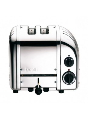 https://www.boutique-plus.com/9857-thickbox_default/grille-pain-dualit-2-fentes-1200w-classic-inox.jpg