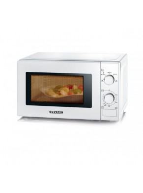 https://www.boutique-plus.com/9917-thickbox_default/severin-micro-ondes-gril-20-litres-mw7890.jpg